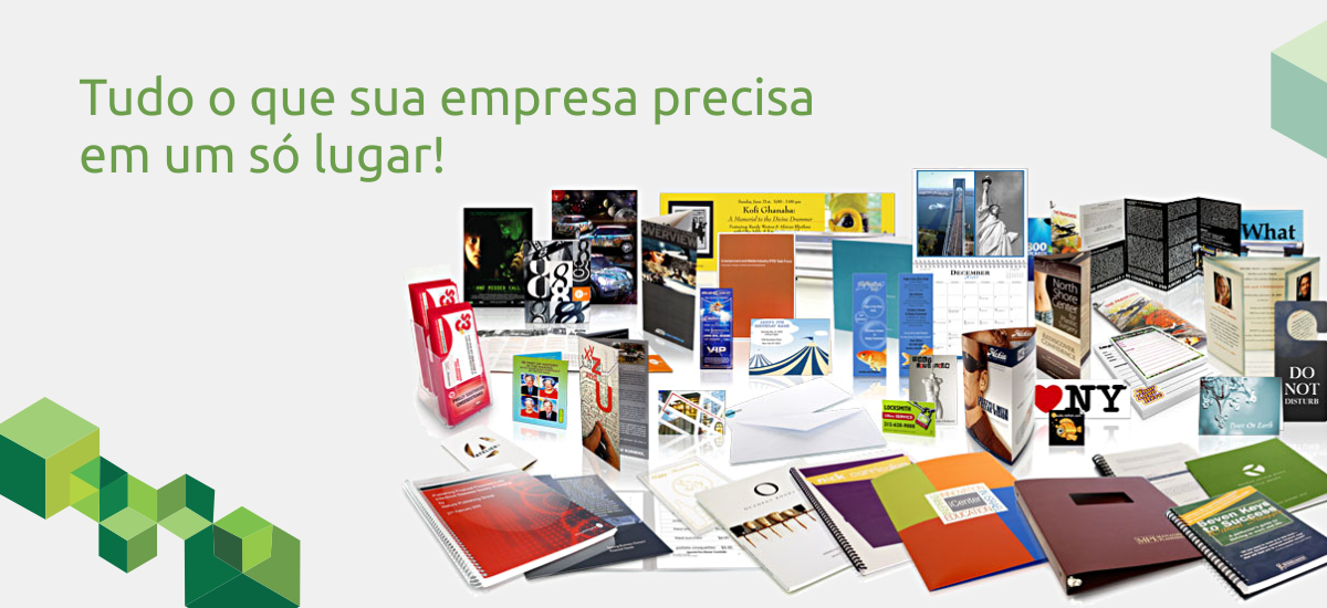 display grafica